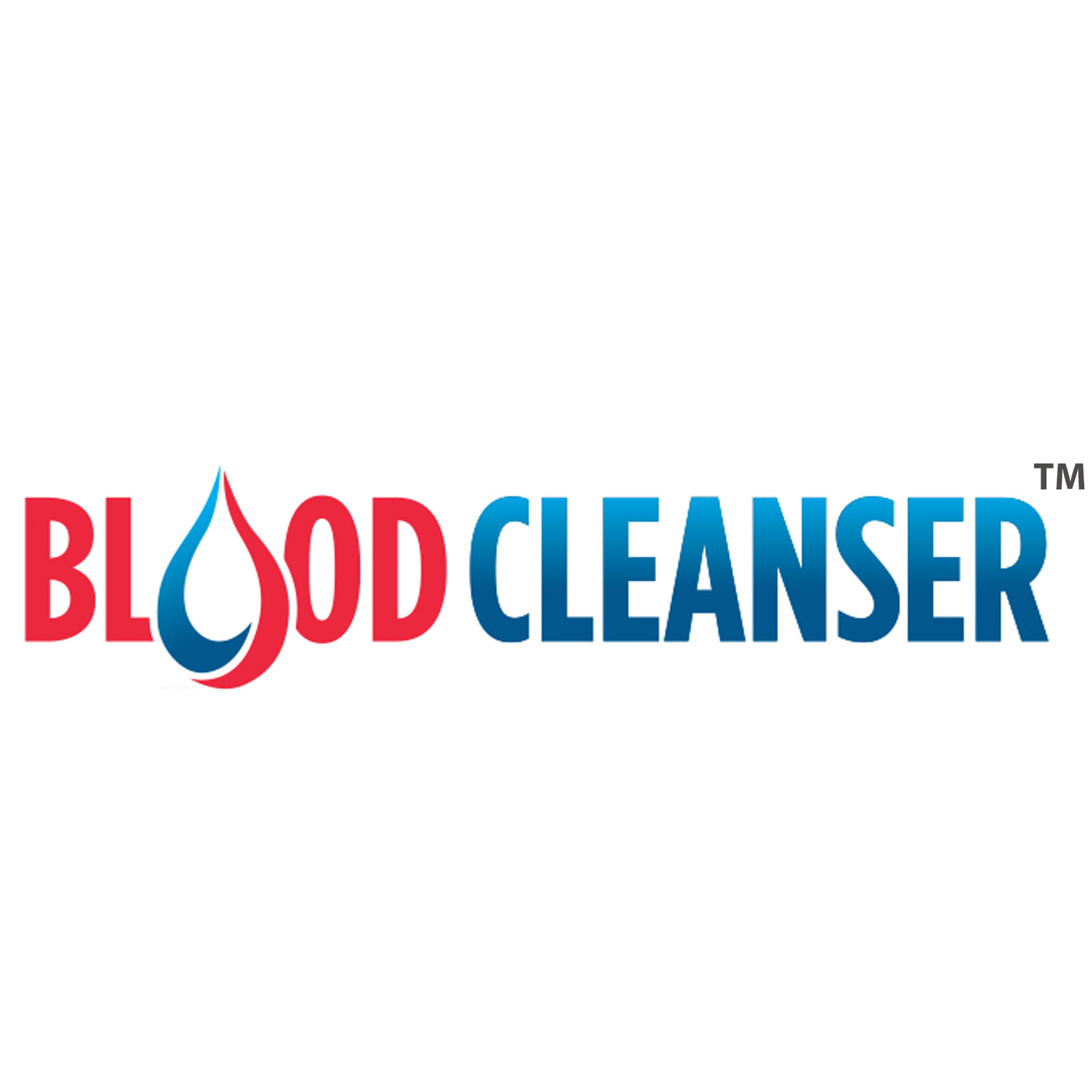 NatureCeuticals Blood-Cleanser