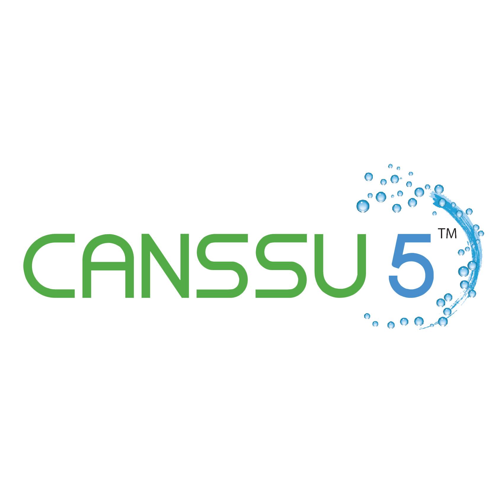 Canssu 5