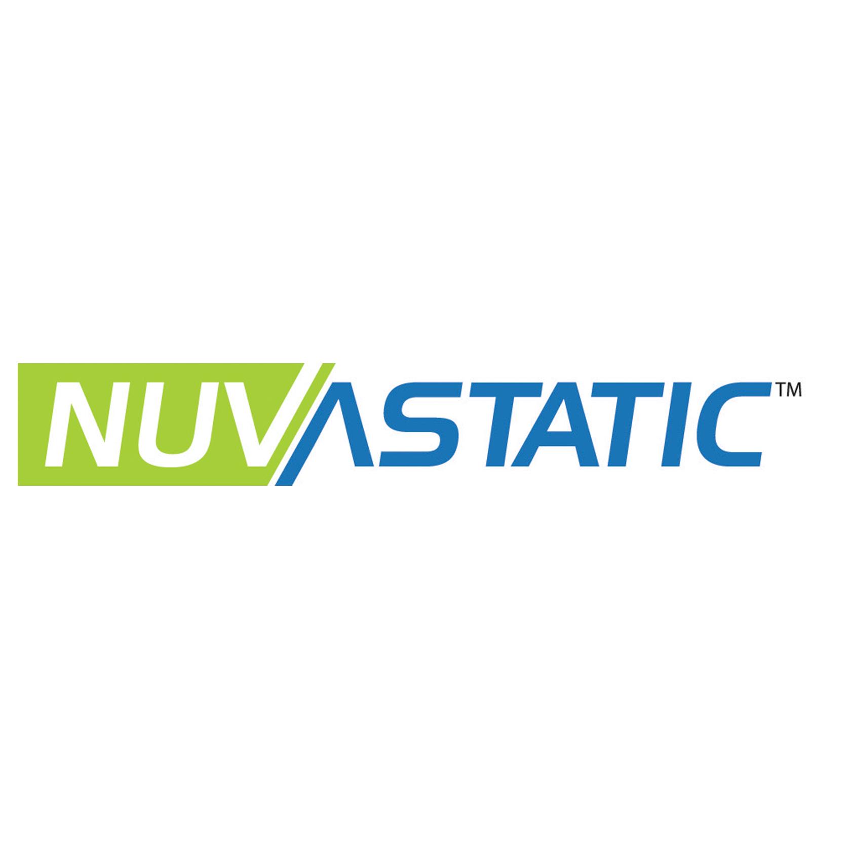 NUVASTATIC